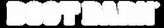 Boot Barn 2018 Logo WHITE 4.png