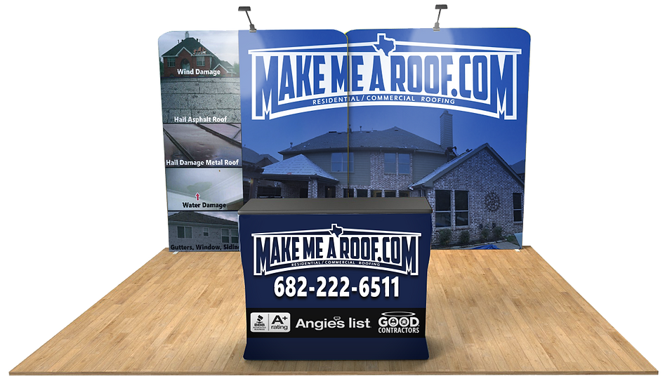 Virtual Booth - Make Me A Roof CO.png