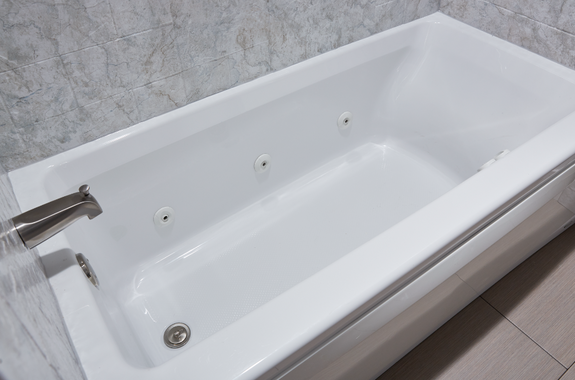 Jetted Tub.PNG