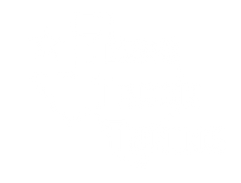 Texas Truck Tuning WHITE CO.png