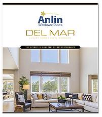 Window Expo-Anlin Del Mar Brochure-1 - B