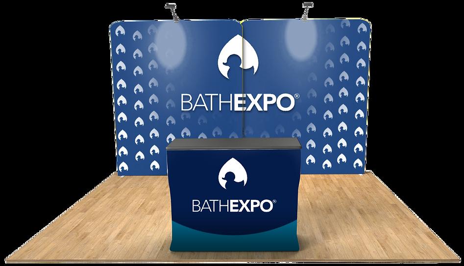 Virtual Booth - Bath Expo CO.png