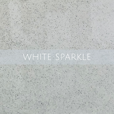 White-Sparkle (1).png