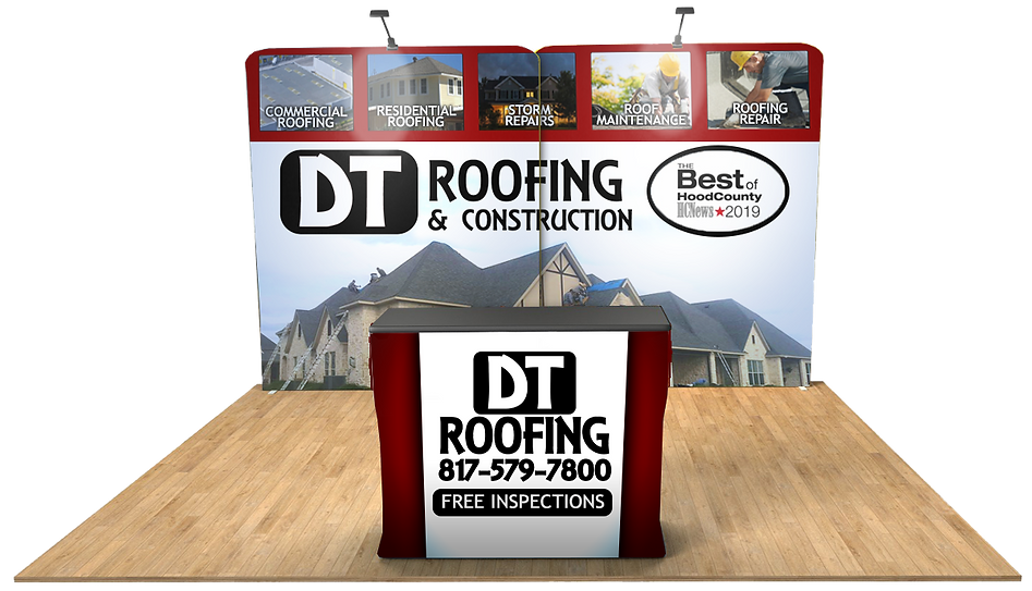 Virtual Booth - DT Roofing CO.png