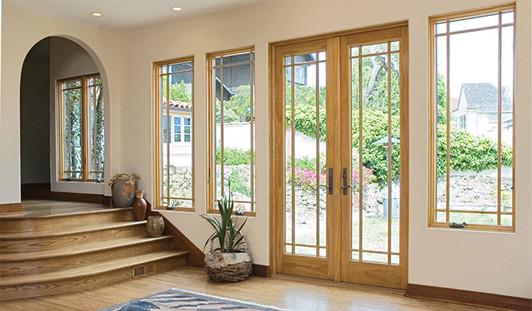 Doors 7.jpg