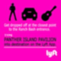 Lyft RanchBash 2019 - Pink Box.png