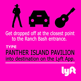 Lyft RanchBash 2019 - Pink Box.png