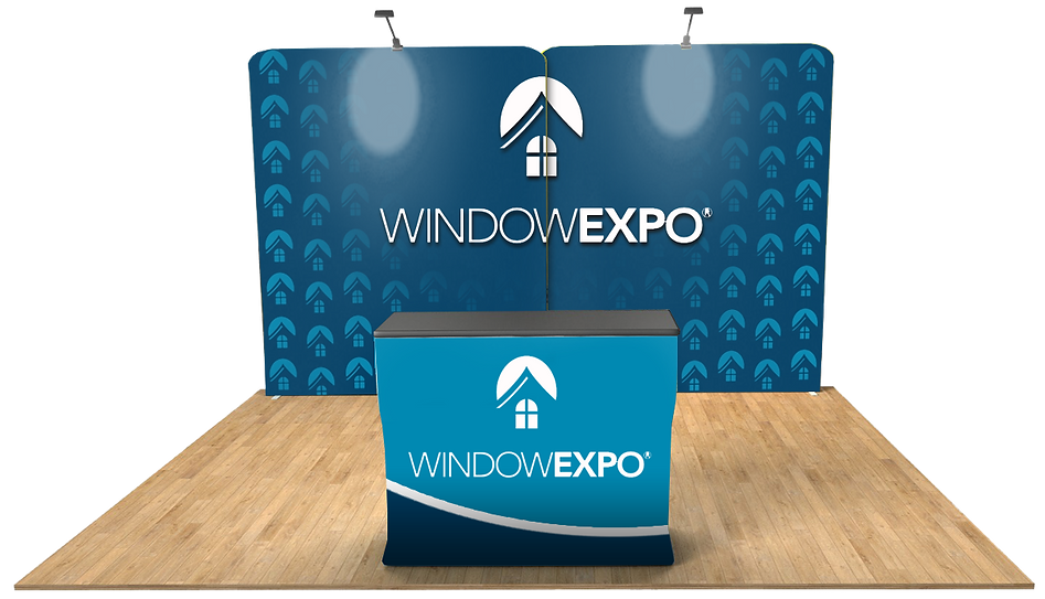 Virtual Booth - WindowsExpo co.png
