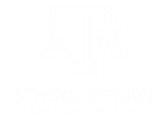 A&M School of Law - WHITE CO.png