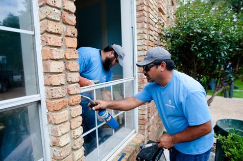 Window Installation 6.jpg