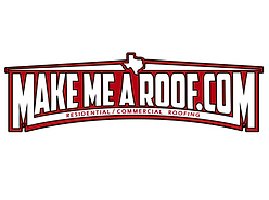 Make Me A Roof - 400.png