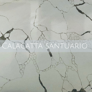 CalAcatta-santuario- (1).png