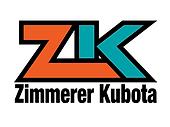 Zimmerer Kubota - 400.png