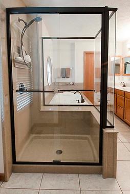 Bath Style 11.jpg