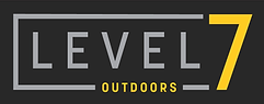 Level 7 Outdoors.png