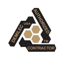 Demilec Logo 2.png