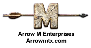 Arrow M Logo CO.png
