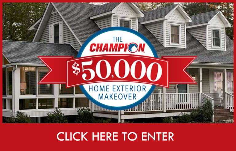 Champion 50000 Makeover Button.png