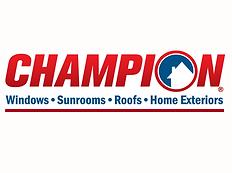 Champion Windows - 400.png