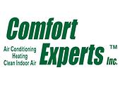 Comfort Experts - 400.png