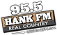 955 HANK FM - Color2 White Numbers.png