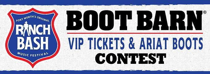 Boot Barn - Contest Header.jpg