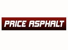 Price Asphalt - 400.png