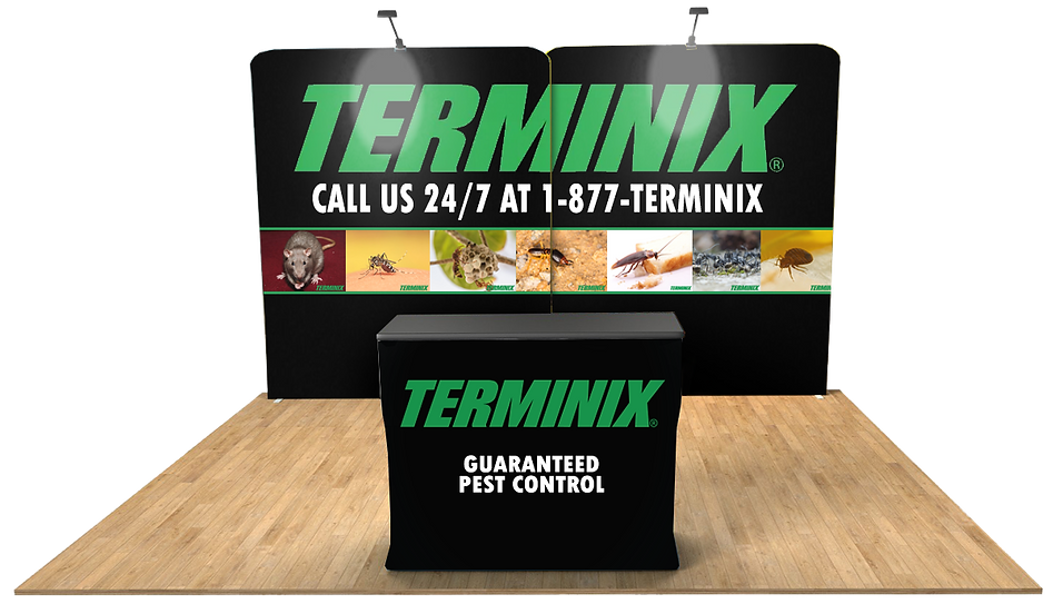 Virtual Booth - Terminix CO.png