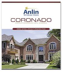Window Expo-Anlin Coronado Brochure-1 -