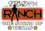 959TheRanch - Window Color Scheme on Whi