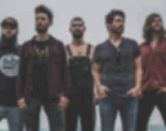 Shane Smith and the Saints - Wix Cropped
