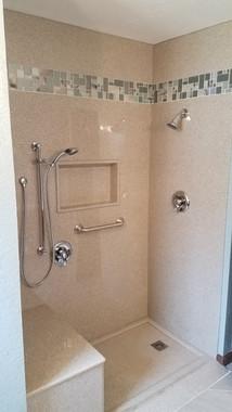 Bath Style 9.jpg