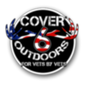 Cover 6 Outdoors 2020 Header CO1.png