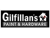 Gilfillan's Paint & Hardware - 400.png