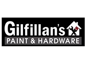 Gilfillan's Paint & Hardware - 400.png