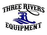 Three Rivers Equipmeent - 400.png
