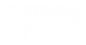 Russel Feed and Purina Together - BW2 CO