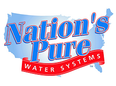Nations Pure - 400.png