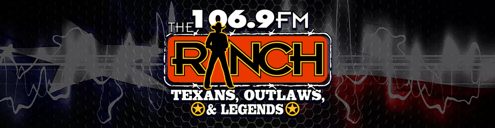 1069 The Ranch Header 2020 LKCMmedia.png