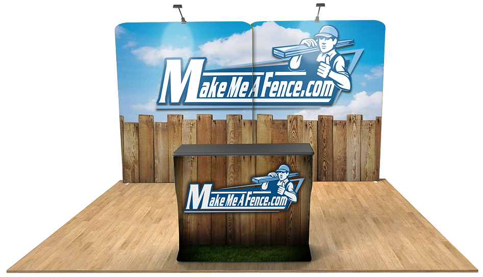 Virtual Booth - Make Me A Fence CO.png