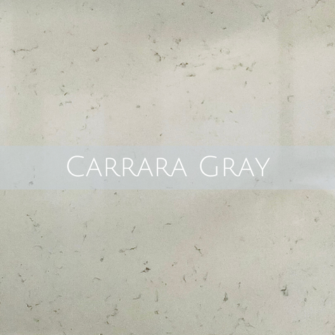 Carrara-Gray.png