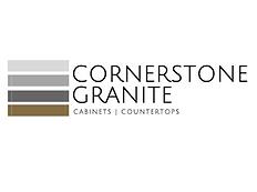 Cornerstone Granite - 400.png