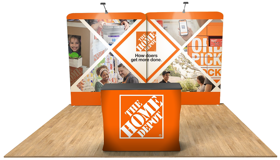 Virtual Booth - Home Depot CO2.png