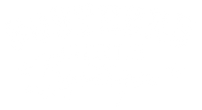 Southern Girl Boutique 2019 - White CO.p