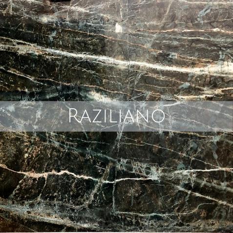 Raziliano (1).png