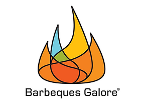 Barbeques Galore - 400.png