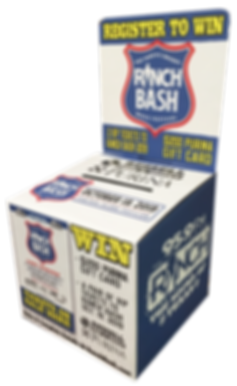Ranch Bash Boxes 2019 CO.png