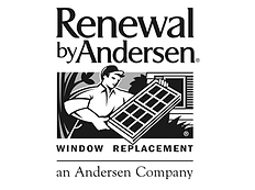Renwal By Anderson - 400.png