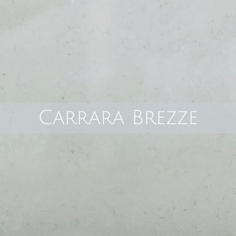 Carrara-Brezze.png