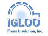 Igloo Foam Insulation Inc - 400.png
